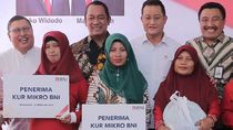 Punya 65 Ribu Warga Miskin, Bansos di Semarang Naik Jadi Rp 74,4 M
