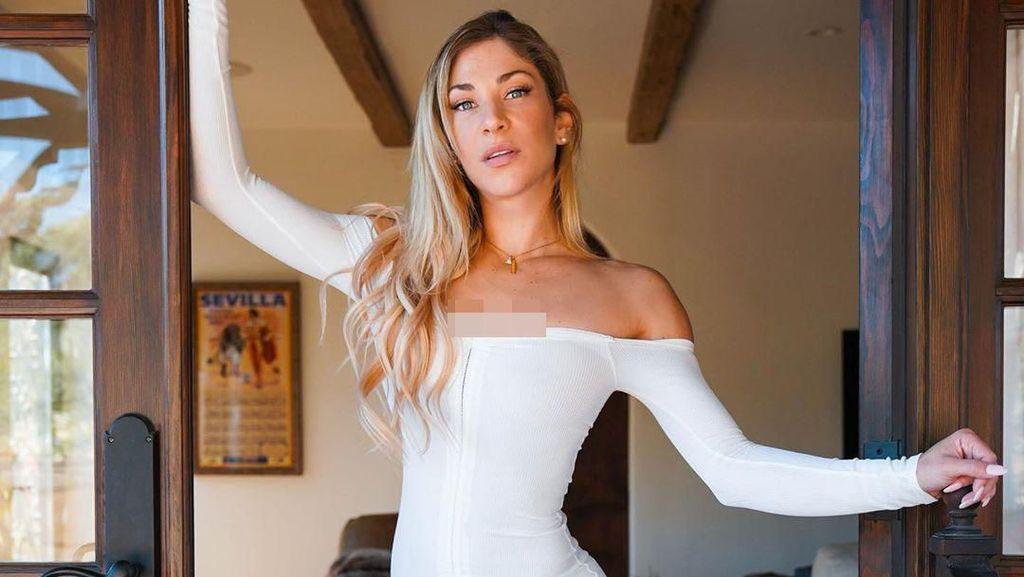 Terlalu Cantik dan Dikira Penipu, Wanita Ini Diblokir Tinder