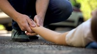 Ibu Hamil Tewas Ditabrak Pemobil Belajar, Polisi: Salah Injak Gas