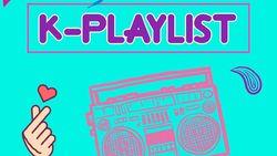 Yuk Dengarkan Playlist K-Pop untuk Temani Buka Puasamu!