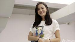 Lagu Terbaru Indonesia 2020 yang Enak Didengar
