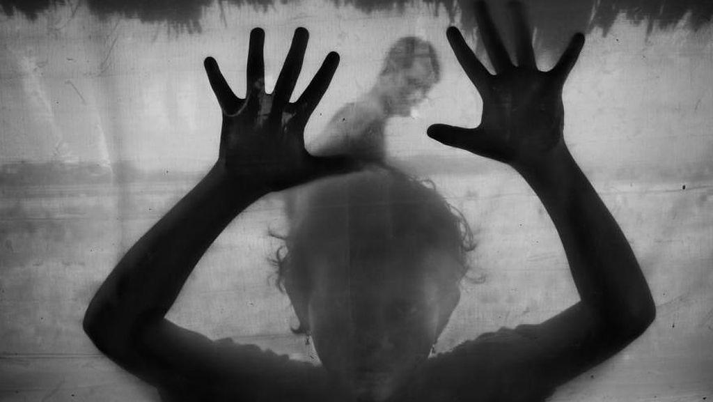 Karya Keren Juara Kontes Foto Independent Photographer