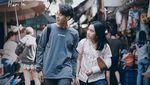 Selamat Valentine! Ini Ucapan-ucapan Romantis dari Film Indonesia