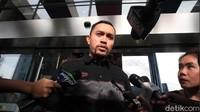 Calon Taruni Ngaku Digagalkan Tes Corona, Komisi III DPR Akan Tanya Polri