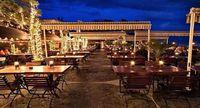 Cantik! Ini 5 Restoran dengan Pemandangan Ketinggian di Bandung