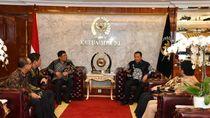 Ketua MPR Kritik KemenPUPR Cuma Bangun 102,5 Ribu Rumah Subsidi