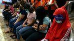 5 Tahun Beroperasi, Wisata Seks Halal Puncak Dibongkar Polisi