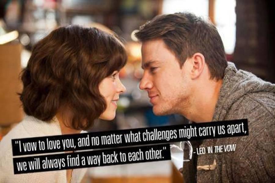 Film Quotes.