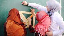 Keutamaan Ilmu dalam Islam dan Dalilnya dalam Al Quran
