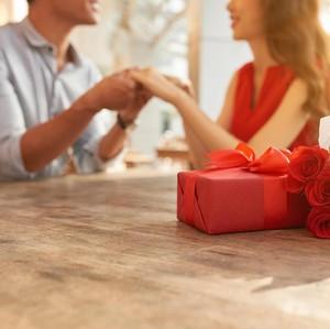 Viral Kisah Relationship Goals, Awalnya Gebetan SMA Berujung di Pernikahan