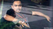Gaya Crazy Rich Tanjung Priok Saat Diperiksa KPK