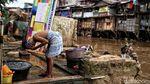 Menanti Aksi untuk Sungai Ciliwung yang Lebih Baik
