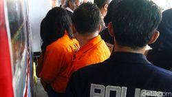 Klinik Aborsi 903 Janin di Jakpus, Polisi Kejar Dokter Pengganti