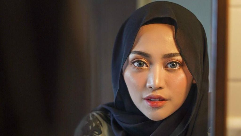 Rachel Vennya Galang Dana Rp 1 Miliar Bantu Tangani Corona di Indonesia