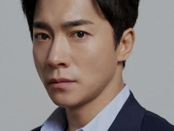 Kim Young Min