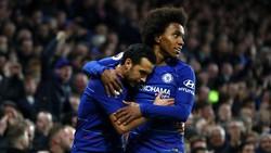 Kontrak Pemain Jadi Masalah Lain di Sepakbola Eropa