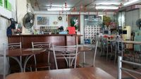 Setelah 17 Tahun, Restoran Ini Harus Tutup karena Alasan Personal