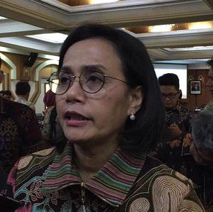 Video: Di Januari 2020, APBN Sudah Defisit Rp 36 Triliun
