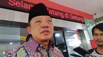 Kejaksaan Agung Taksir Kerugian Negara di Kasus Jiwasraya Rp 17 Triliun