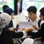 Berburu Rumah Subsidi Buat Milenial di JCC