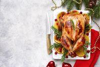 Viral Daging Ayam Disebut Penyebar Virus Corona, Begini Faktanya