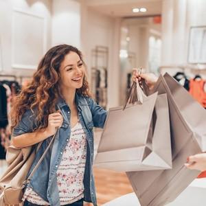 5 Cara Brand Fashion Menarik Pelanggan ke Toko Setelah Pandemi Corona