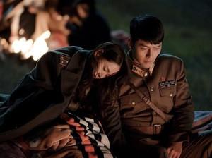 Drama Korea Jadi Mata Kuliah di Kampus Ini, Cocok Buat Penggemar Drakor
