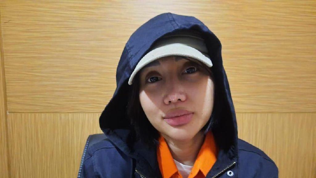 Lucinta Luna Ingin Rehabilitasi, Ini Kata Polisi