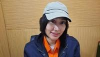 Curhat Lucinta Luna soal Bunuh Diri hingga Pernikahan Cucu Soeharto