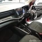 Serupa tapi Tak Sama, Sekilas Perbedaan Teknis Suzuki Ertiga dan XL7