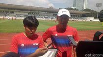 Kata Shin Tae-yong soal Indra Sjafri Absen Lagi di Latihan Timnas