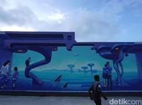 Menikmati Kenangan Pelabuhan Lewat H(ART)BOUR Festival 2020