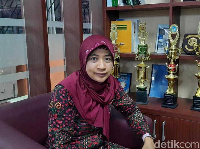 Institut Teknologi Sepuluh Nopember (ITS) Surabaya menambah Studi Pembangunan di Fakultas Desain Kreatif dan Bisnis Digital pada 2018. Kini ITS menambah kuota untuk lulusan IPA dan IPS.