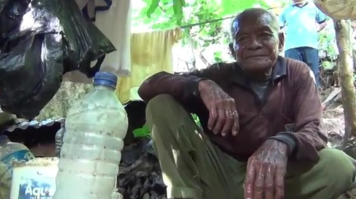 Kakek La