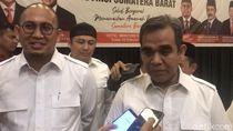Isu Jebak PSK, Mahkamah Kehormatan Gerindra Vonis Andre Rosiade Tak Bersalah