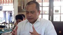 Anggota DPR: Perlu Badan Pangan Antisipasi Krisis di Tengah Wabah Corona