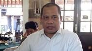 Marwan Jafar Dukung Vaksin Covid-19 Gratis untuk Peserta BPJS Kesehatan
