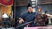 SBY 2 Kali ke Kediri, Tapi Melipir Tak Lewat Kota