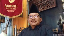Gus Dur Lengser dari Kursi Presiden Bukan Karena Datang ke Kediri, Tapi...
