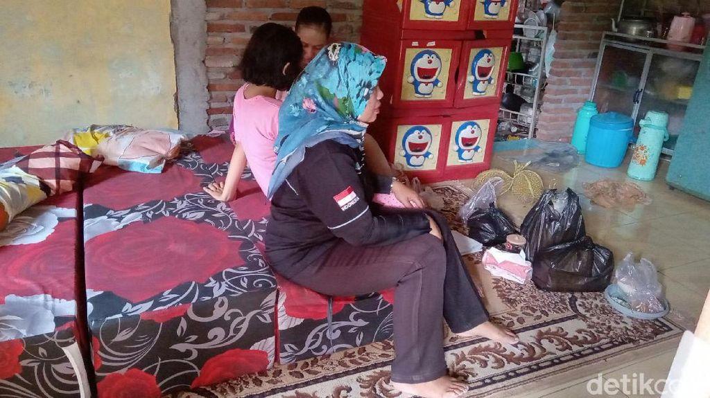 Keluarga Siswa Penyiksa Siswi SMP Ingin Kasus Selesai Kekeluargaan