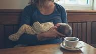 Respect! Wanita Ini Menyusui 20 Bayi yang Ibunya Tewas dalam Serangan Teror