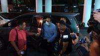 Kejati Sumut Tangkap Buron Kasus Korupsi Rp 8,7 M Waterpark Nias Selatan