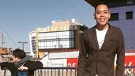 Cerita WNI di Kapal Pesiar Jepang yang Was-was Meski Negatif Virus Corona