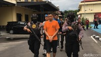 TNI Gadungan Tipu dan Setubuhi 5 Janda, Begini Modusnya