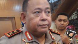 Disebut Ada Penyerangan Saat Jemput Anak Kiai Jombang, Polisi: Hoaks