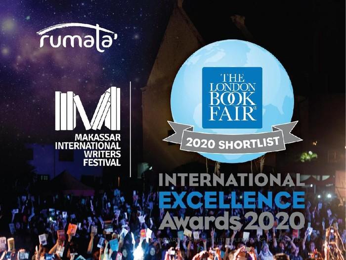 Makassar International Writers Festival (MIWF)