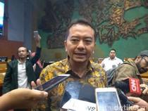 Tarung Bebas di Makassar Libatkan Pelajar, Komisi X DPR: Usut Sampai Tuntas!