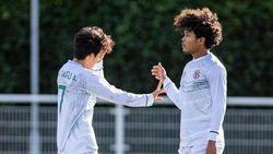 Timnas U-19 TC Lagi April 2020, Pemain Garuda Select Juga Gabung