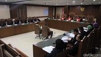 Kasus Korupsi Kondensat, Eks Kepala BP Migas Didakwa Rugikan Negara USD 2,7 M