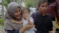 Perjalanan Panjang Zikria Dzatil Penghina Risma Mulai Ditangkap hingga Bebas